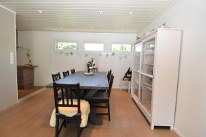 Solferie Holiday Home - Tornestien - Kristiansand