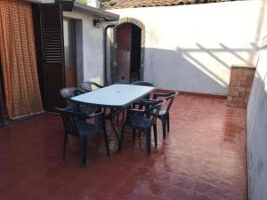Casa vacanze Barondi - AbcAlberghi.com