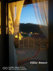villino Arancio, Case vacanze  Massarosa - big - 57