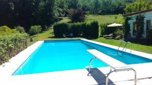 Villa le Noci - AbcAlberghi.com