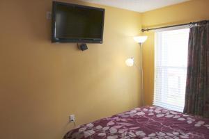 Huis - 4 Slaapkamers