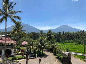 Grand Harvest Resort & Villas, Resort  Banyuwangi - big - 113