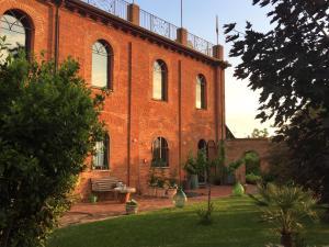 Villa Hortensia Maison d'Hôtes