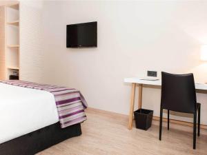 Hotel Exe Moncloa (29 of 38)