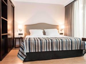 Hotel Exe Moncloa (5 of 38)