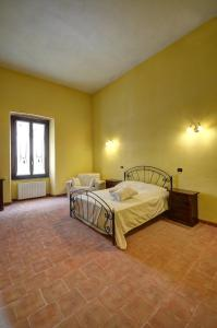 Palazzo Centro, Отели типа «постель и завтрак»  Ницца-Монферрато - big - 71