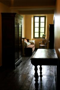 L'Affable, Bed & Breakfasts  Les Cammazes - big - 34