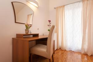 Apartments Alice, Apartments  Rovinj - big - 57