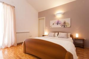 Apartments Alice, Apartments  Rovinj - big - 62