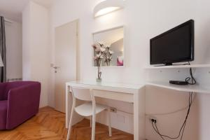 Apartments Alice, Apartments  Rovinj - big - 65