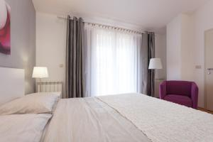 Apartments Alice, Apartments  Rovinj - big - 71