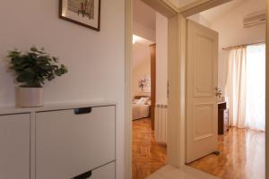 Apartments Alice, Apartments  Rovinj - big - 78