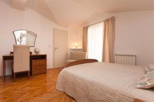Apartments Alice, Apartments  Rovinj - big - 82