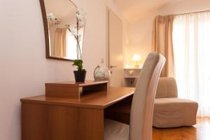 Apartments Alice, Apartments  Rovinj - big - 84