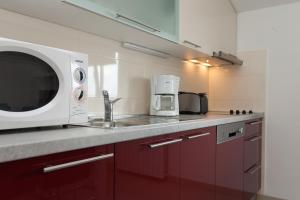 Apartments Alice, Apartments  Rovinj - big - 85