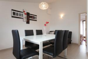 Apartments Alice, Apartments  Rovinj - big - 86