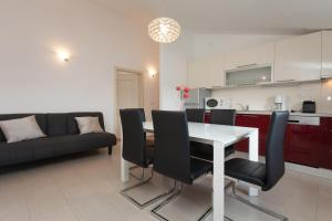 Apartments Alice, Apartments  Rovinj - big - 87