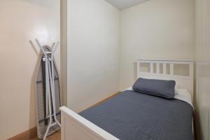 Apartamento en condominio Ocean Reserve de 3 dormitorios con vistas al océano