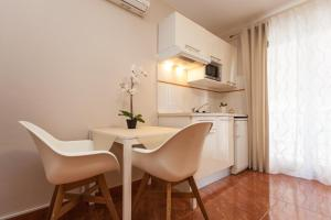 Apartments Alice, Apartments  Rovinj - big - 98