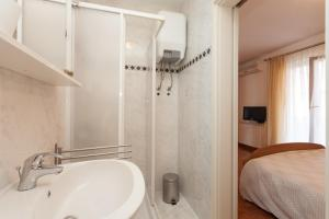 Apartments Alice, Apartments  Rovinj - big - 104