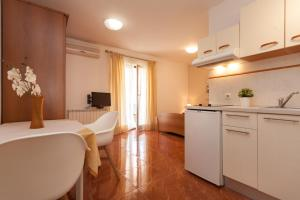 Apartments Alice, Apartments  Rovinj - big - 113