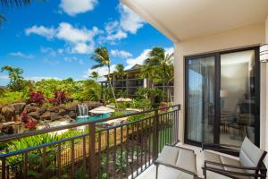 Koloa Landing Resort at Po'ipu, Autograph Collection, Hotel  Koloa - big - 57