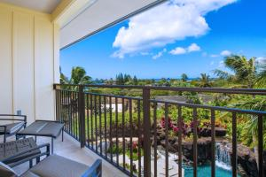 Koloa Landing Resort at Po'ipu, Autograph Collection, Hotel  Koloa - big - 58