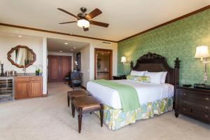 Koloa Landing Resort at Po'ipu, Autograph Collection, Hotel  Koloa - big - 75