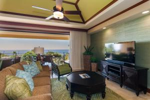 Koloa Landing Resort at Po'ipu, Autograph Collection, Hotel  Koloa - big - 89
