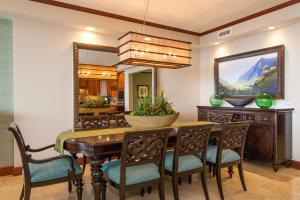 Koloa Landing Resort at Po'ipu, Autograph Collection, Hotel  Koloa - big - 77