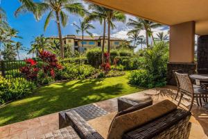 Koloa Landing Resort at Po'ipu, Autograph Collection, Hotel  Koloa - big - 60