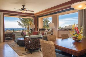 Koloa Landing Resort at Po'ipu, Autograph Collection, Hotel  Koloa - big - 61