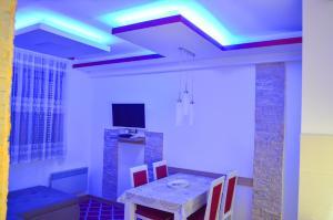 Apartments Josipovic, Appartamenti  Zlatibor - big - 6