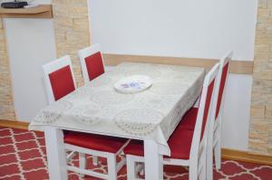 Apartments Josipovic, Appartamenti  Zlatibor - big - 5