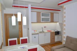 Apartments Josipovic, Appartamenti  Zlatibor - big - 4