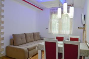 Apartments Josipovic, Appartamenti  Zlatibor - big - 2