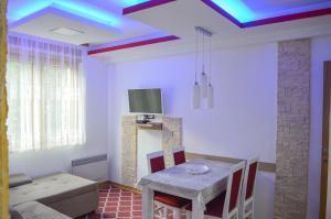 Apartments Josipovic, Appartamenti  Zlatibor - big - 50