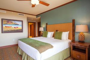 Koloa Landing Resort at Po'ipu, Autograph Collection, Hotel  Koloa - big - 63