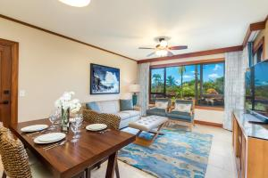 Koloa Landing Resort at Po'ipu, Autograph Collection, Hotel  Koloa - big - 66