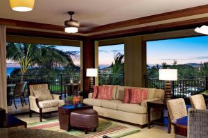 Koloa Landing Resort at Po'ipu, Autograph Collection, Hotel  Koloa - big - 70