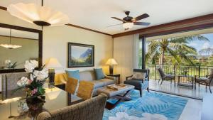 Koloa Landing Resort at Po'ipu, Autograph Collection, Hotel  Koloa - big - 71