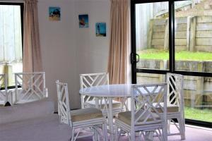 Cozy Home, Prázdninové domy  Rotorua - big - 14
