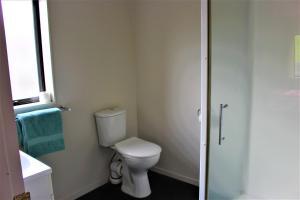 Cozy Home, Prázdninové domy  Rotorua - big - 5