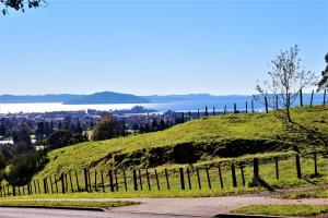 Cozy Home, Prázdninové domy  Rotorua - big - 10