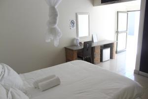 Tsumeb Guesthouse Kamho, Гостевые дома  Tsumeb - big - 15
