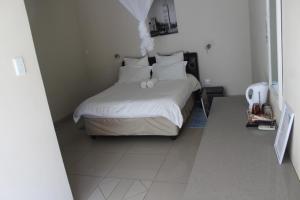 Tsumeb Guesthouse Kamho, Гостевые дома  Tsumeb - big - 17
