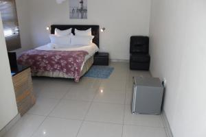 Tsumeb Guesthouse Kamho, Гостевые дома  Tsumeb - big - 18