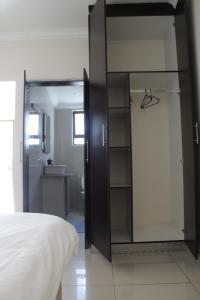 Tsumeb Guesthouse Kamho, Гостевые дома  Tsumeb - big - 24