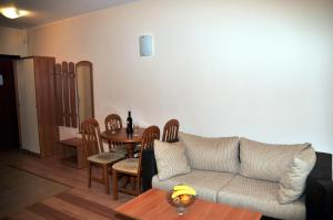 TES Flora Apartments, Apartments  Borovets - big - 13