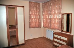 TES Flora Apartments, Apartments  Borovets - big - 117